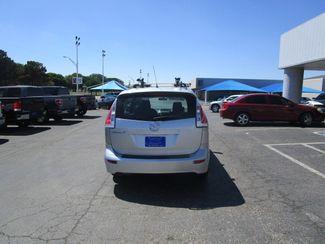 2009 Mazda Mazda5 Sport  Abilene TX  Abilene Used Car Sales  in Abilene, TX