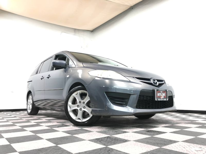 2009 Mazda Mazda5 *Easy In-House Payments* | The Auto Cave in Dallas