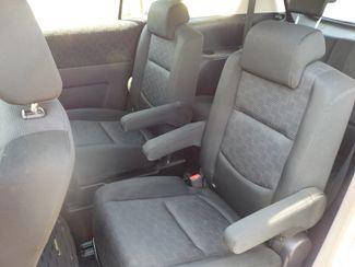2009 Mazda Mazda5 Touring Fayetteville , Arkansas 11