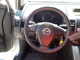 2009 Mazda Mazda5 Touring Fayetteville , Arkansas 18