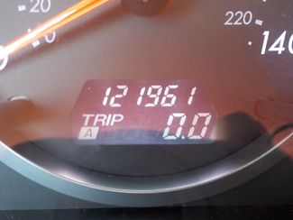 2009 Mazda Mazda5 Touring Fayetteville , Arkansas 19