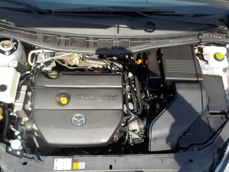 2009 Mazda Mazda5 Touring Fayetteville , Arkansas 21