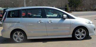 2009 Mazda Mazda5 Touring Fayetteville , Arkansas 3