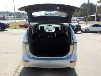 2009 Mazda Mazda5 Touring Fayetteville , Arkansas 6