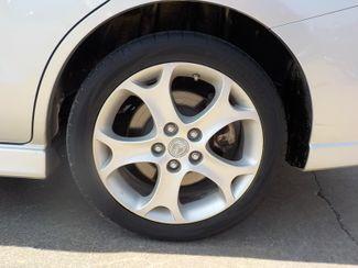 2009 Mazda Mazda5 Touring Fayetteville , Arkansas 7