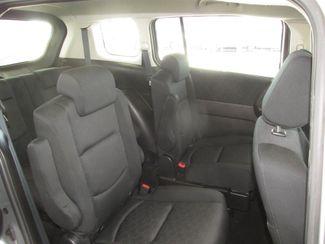 2009 Mazda Mazda5 Sport Gardena, California 12