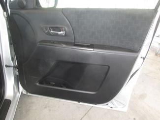 2009 Mazda Mazda5 Sport Gardena, California 13