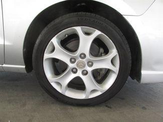 2009 Mazda Mazda5 Sport Gardena, California 14