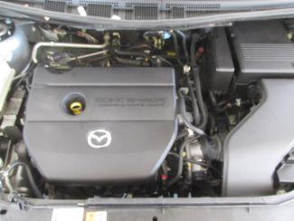 2009 Mazda Mazda5 Sport Gardena, California 15