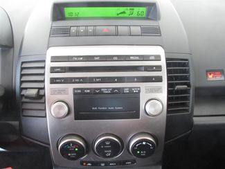 2009 Mazda Mazda5 Sport Gardena, California 6
