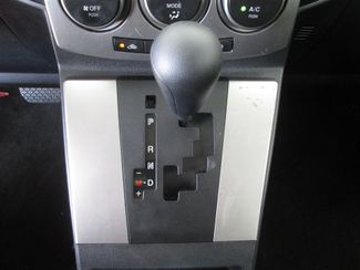 2009 Mazda Mazda5 Sport Gardena, California 7