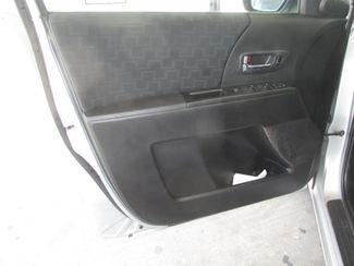 2009 Mazda Mazda5 Sport Gardena, California 9