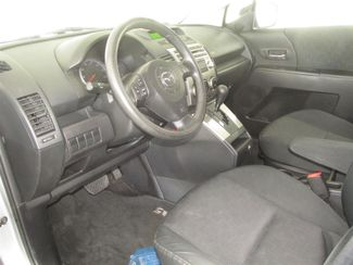 2009 Mazda Mazda5 Sport Gardena, California 4