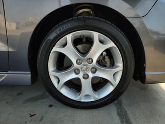 2009 Mazda Mazda5 Touring Gardena, California 14