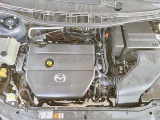 2009 Mazda Mazda5 Touring Gardena, California 15