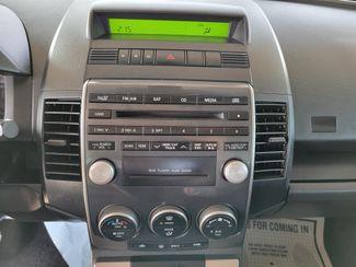 2009 Mazda Mazda5 Touring Gardena, California 6