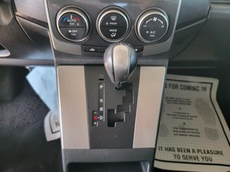 2009 Mazda Mazda5 Touring Gardena, California 7