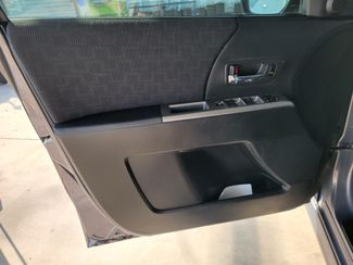 2009 Mazda Mazda5 Touring Gardena, California 9