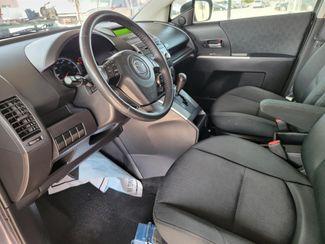2009 Mazda Mazda5 Touring Gardena, California 4