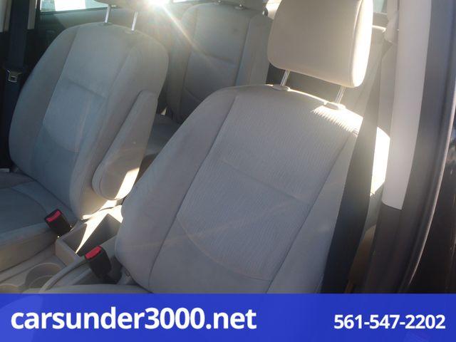 2009 Mazda Mazda5 Sport Lake Worth , Florida 6