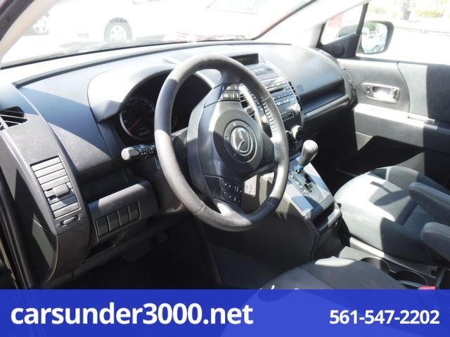 2009 Mazda Mazda5 Touring Lake Worth , Florida 7