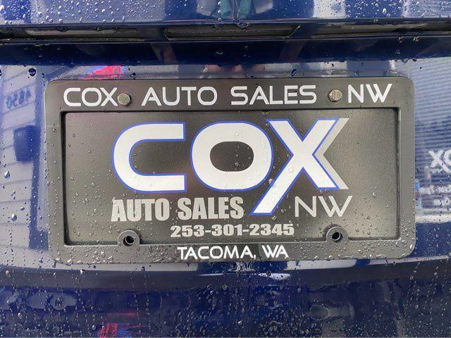 2009 Mazda Mazda5 Grand Touring in Tacoma, WA 98409