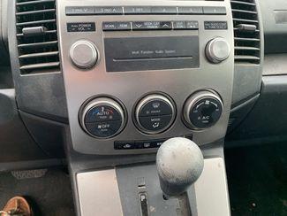 2009 Mazda Mazda5 Sport  city MA  Baron Auto Sales  in West Springfield, MA