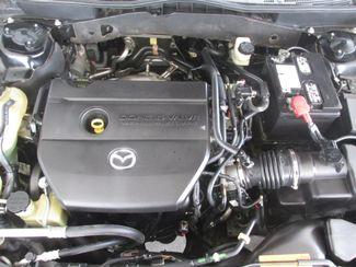 2009 Mazda Mazda6 i Sport Gardena, California 15