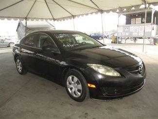 2009 Mazda Mazda6 i Sport Gardena, California 3