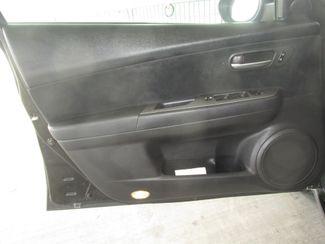 2009 Mazda Mazda6 i Sport Gardena, California 9