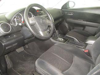2009 Mazda Mazda6 i Sport Gardena, California 4