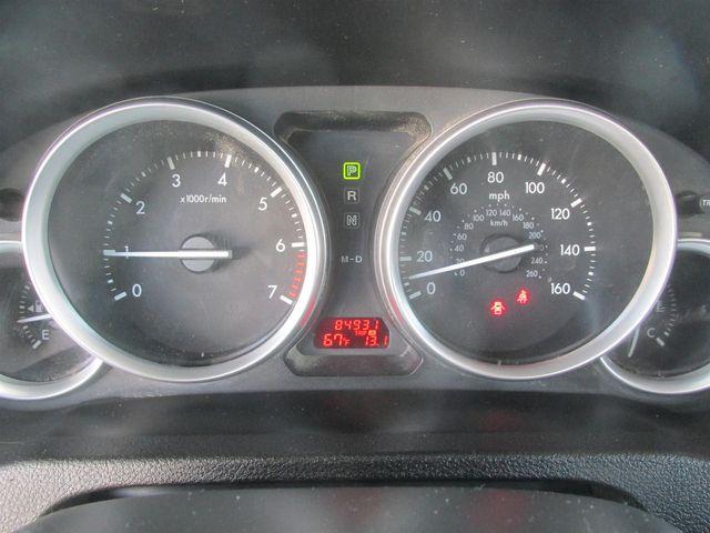2009 Mazda Mazda6 i Grand Touring Gardena, California 5