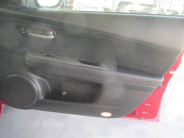 2009 Mazda Mazda6 i Sport Gardena, California 12