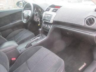 2009 Mazda Mazda6 i Sport Gardena, California 8