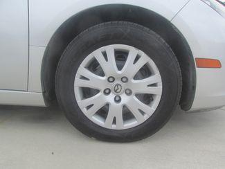 2009 Mazda Mazda6 i Sport Gardena, California 14