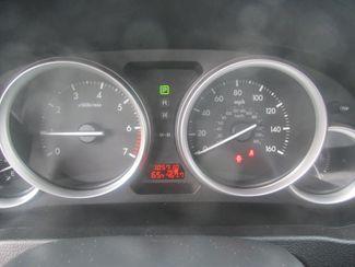 2009 Mazda Mazda6 i Sport Gardena, California 5