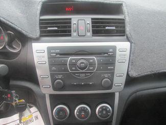 2009 Mazda Mazda6 i Sport Gardena, California 6