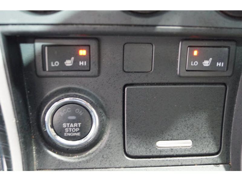 2009 Mazda Mazda6 s Grand Touring  city Texas  Vista Cars and Trucks  in Houston, Texas
