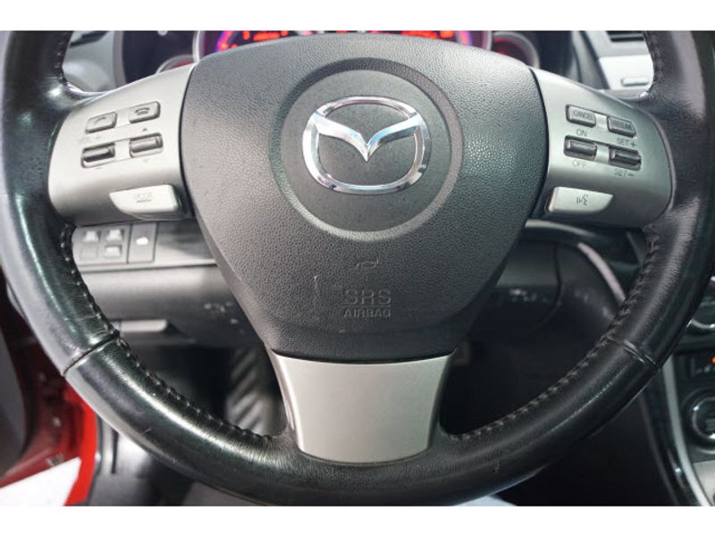 2009 Mazda Mazda6 s Grand Touring  city Texas  Vista Cars and Trucks  in Houston, Texas
