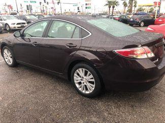 2009 Mazda Mazda6 i Touring CAR PROS AUTO CENTER (702) 405-9905 Las Vegas, Nevada 4