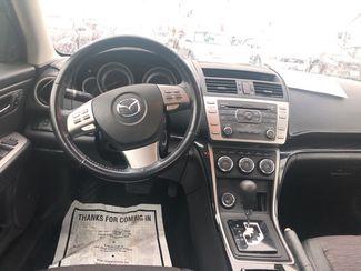 2009 Mazda Mazda6 i Touring CAR PROS AUTO CENTER (702) 405-9905 Las Vegas, Nevada 6