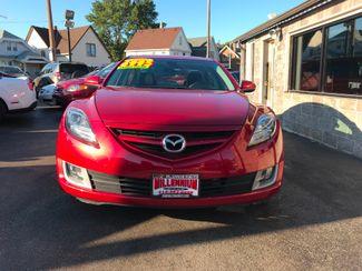2009 Mazda Mazda6 s  city Wisconsin  Millennium Motor Sales  in , Wisconsin