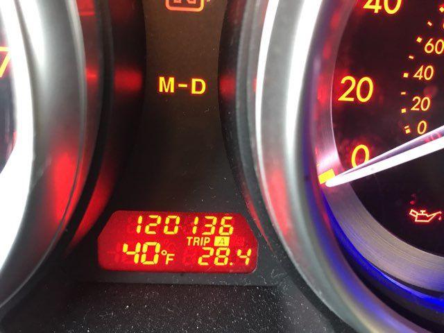 2009 Mazda Mazda6 s Touring in Oklahoma City, OK 73122