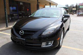 2009 Mazda Mazda6 i Grand Touring  city PA  Carmix Auto Sales  in Shavertown, PA