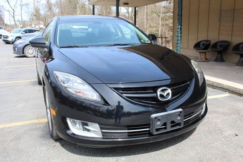 2009 Mazda Mazda6 i Grand Touring in Shavertown