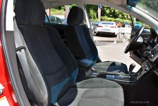 2009 Mazda Mazda6 i Touring Waterbury, Connecticut 16