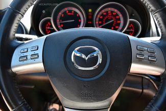 2009 Mazda Mazda6 i Touring Waterbury, Connecticut 24