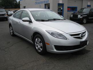 2009 Mazda Mazda6 i Sport  city CT  York Auto Sales  in , CT