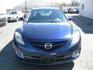 2009 Mazda Mazda6 i Touring  city CT  York Auto Sales  in West Haven, CT