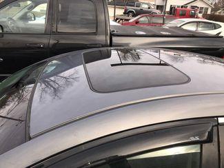 2009 Mazda Mazda6 s Grand Touring  city MA  Baron Auto Sales  in West Springfield, MA